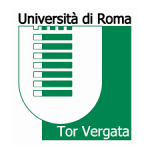 Competence Center sulla Cyber Security: Tor Vergata partner costitutivo