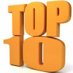 I 10 consigli per le aziende per migliorare la propria Cyber Security