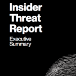 Insider Threat Report 2019 di Verizon.
