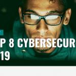 Gli 8 trend della cyber security nel 2019 secondo Booz Allen & Amilton