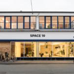 SolarVille, il nuovo progetto del laboratorio di innovazione di Ikea Space 10, è un prototipo che combina energia solare e blockchain