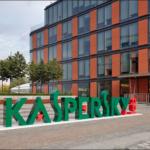 "Nuovo Report di Kaspersky Lab ""Spam and phishing nel 2018"": attacchi di phishing raddoppiati"