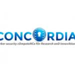 Cybersecurity: La Statale di Milano tra i partner del progetto CONCORDIA