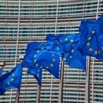 Approvata Direttiva UE sul Copyright e sul diritto d'autore