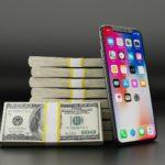 Apple Card, la rivoluzione di cupertino nella Finanza