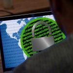 Contea di Jackson infettata da un ransomware, pagati $ 400.000
