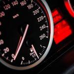 """Falle di sicurezza negli antifurti """"smart"""": a rischio 3 milioni di automobili"""