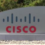 Cisco Italia lancia un programma di reskilling rivolto ai professionisti e alle PMI
