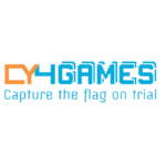 Cyber Security, a Roma sfida hacker etici: aperte le iscrizioni alla prima edizione CY4GAMES – Capture the Flag on trial