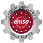 ENISA ha appena pubblicato nuovi materiali sulla DIgital Forensics per specialisti di Cyber Security