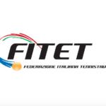Il Cybercrime colpisce lo Sport in Italia con le BEC.