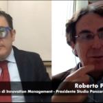 Come costruire un Ecosistema dell'Innovazione. Intervista al Prof. Panzarani