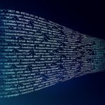 Microsoft scopre una pericolosa vulnerabilità nei driver Huawei