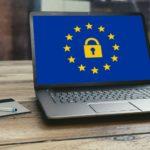 Approvato il Cybersecurity Act, la legge europea per la sicurezza informatica