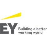 Master in Cybersecurity Advanced Class di EY in collaborazione con il CINI e PS