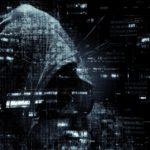 Anonymous e LulzSecIta: 5 mila password rubate negli Archivi di Stato