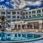 Symantec ha rilevato che gli hotel forniscono informazioni riservate