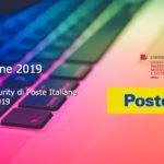 Poste Italiane e Dip. DIMES dell'UNICAL - Corsi di Alta Formazione 2019
