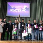 Il Team Italiano di Hacker che ha conquistato la Russia