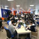 Hack.gov l'hackathon italiano per la P.A.