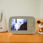 Baby monitor e videocamere. Qualcuno potrebbe spiarti in casa