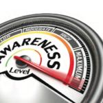 Strumenti innovativi per l'awareness aziendale