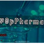 OpSafePharma: malasanità. Il nuovo attacco degli hacker di Anon Italia