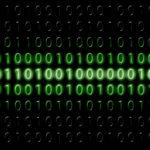 L'italiana Yoroi entra nell'ecosistema di Google per detonare malware