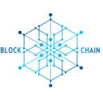 Blockchain. Le nuove strategie Nazionali e la formazione digitale. Intervista a Gian Luca Comandini