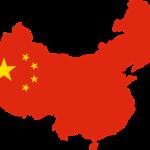 Cina. Pronto il progetto per sostituire Windows in-house