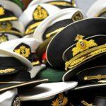 L'ETSI crea un nuovo gruppo per cambio di informazioni tra le autorità di sorveglianza marittima.
