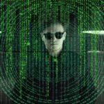 MegaCortex, il ransomware ispirato a Matrix. Tra le vittime anche l'Italia