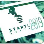Start Cup Lazio, una competition per le migliori idee di impresa tech