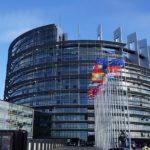 Belgio ecco la prima sanzione dell'Autorità per la protezione dei dati personali