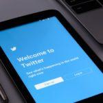 Un bug di Twitter rivela i dati sulla posizione degli utenti iOS a un partner senza nome