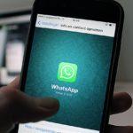 Vulnerabilità di WhatsApp. Infettati i telefoni con spyware israeliano
