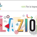 WORKSHOP - Smau Bologna | R2B 2019 - 6-7 Giugno 2019