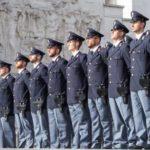 Consob e Polizia di Stato siglano l'accordo per il contrasto dei crimini informatici