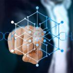 Previsioni e trend delle nuove tecnologie Blockchain. Intervista a Francesco Suffredini