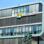 Patch Tuesday: Microsoft rilascia le patch per 88 nuove vulnerabilità