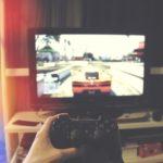 Il cybercrime punta ai videogiochi: settore gaming sotto attacco
