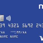 Nexi, attacco hacker al famoso circuito di pagamento