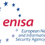 Enisa ricerca Esperti in Network and Information Security Blueprint