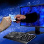 Dark Net e Dark Web. Quanti soldi guadagnano i cybercriminali e come li reinvestono