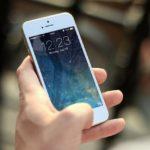 Dirottato per più di due ore il traffico mobile europeo in Cina