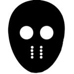 Jason il nuovo tool di hacking iraniano per compromettere le caselle email Microsoft