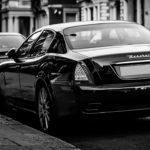 FCA/Maserati ricerca Vehicle Cyber Security Expert
