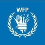 WFP - Security Assistant G4 (Threat and Risk Assessment) - Rome, Italy