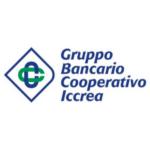 Gruppo Bancario Cooperativo Iccrea cerca ICT Audit