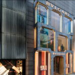 Bulgari ricerca un Information Technology Support Specialist